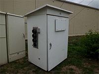 Used-Ubiquitel-Cabinet
