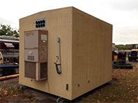 10x12-ROHN-Fiberglass-Shelter