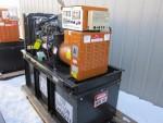 30-KW-Generac-Diesel-Generator-2