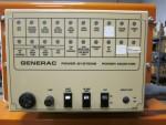 30-KW-Generac-Diesel-Generator-4