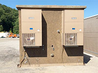 Used-12x20-CellXion-Shelter