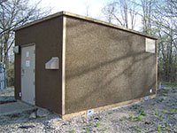 11-5x20-Andrew-Concrete-Shelter