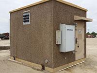 10x13-RufNek-Concrete-Shelter