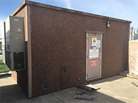 10x20-Used-ROHN-Concrete-Shelter