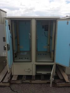 2-Bay-DDB-Equipment-Cabinets-1