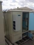 2-Bay-DDB-Equipment-Cabinets-2