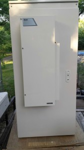 New-Emerson-Battery-Cabinet-2