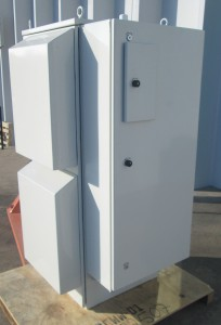 New-NuWay-Cabinets-1
