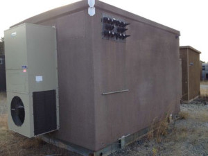 12x16-VFP-Fiberglass-Shelter