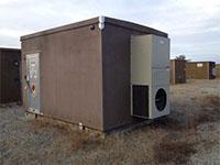 12x16-VFP-Fiberglass-Shelter-5