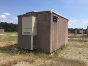 12x16-VFP-Fiberglass-Shelter-Refurbished-1