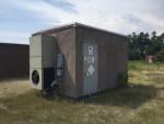 12x16-VFP-Fiberglass-Shelter-Refurbished-2