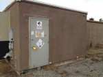12x16-VFP-Fiberglass-Shelter-Refurbished-3