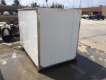New-61inx108in-Shelter-One-Building-3