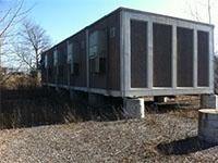 10x16-Concrete-Fiber-Huts