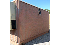 11-3-x19-4-CellXion-Aluminum-Brick-Shelter