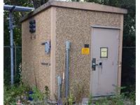 8x12-FibreBond-Concrete-Shelter