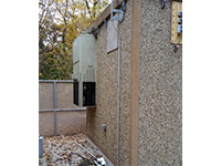 11-6x20-Fibrebond-Concrete-Shelter