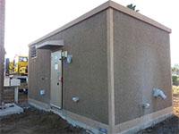 11-6x20-Fibrebond-Concrete