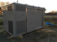 7-6x13-Powerwave-VersaFlex-Shelter