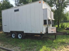 Used-Mobile-Command-Center-1