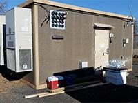 11-5x20-OldCastle-Concrete-Shelter