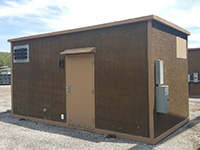 Refurbished-10x20-Andrew-Concrete-Shelter