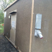 10x20-Andrew-Concrete-Shelter-1