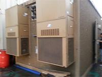 12x20-Fibrebond-Shelter-2007