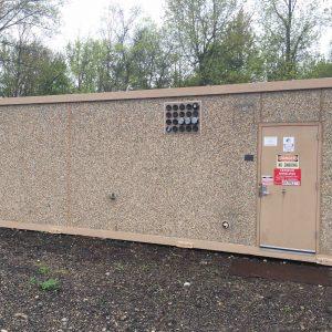12x30-Fibrebond-Concrete-Shelter-1