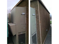 Large-12x26-Cellxion-Concrete-Shelter