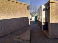Large-12x26-Fibrebond-Concrete-Shelter