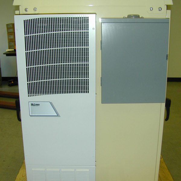 New-Hoffman-Cabinets-With-McLean-AC-1