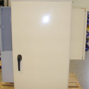 New-Hoffman-Cabinets-With-McLean-AC-2