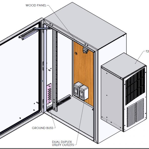 New-Pentair-Cabinets-With-AC