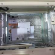 New-Hoffman-Cabinet-with-McLean-Heat-Exchanger-2