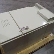 New-Hoffman-Cabinet-with-McLean-Heat-Exchanger-4