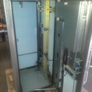 Used-DDB-Cabinets-With-AC-Heat-1