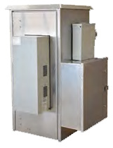Used-DDB-Cabinets-With-AC-Heat-2