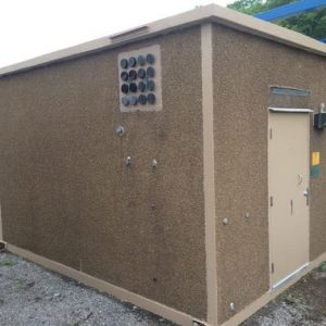 11-3x16-CellXion-Concrete-Shelter-1