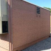 11-3x19-4-Cellexion-Aluminum-Brick-Shelter-1