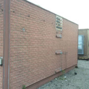 11-3x19-4-Cellexion-Aluminum-Brick-Shelter-4