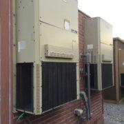 11-3x19-4-Cellexion-Aluminum-Brick-Shelter-5