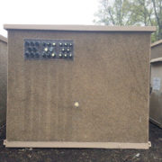 12x20-Cellxion-Concrete-Shelter-3