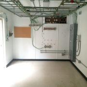 12x20-Cellxion-Concrete-Shelter-5