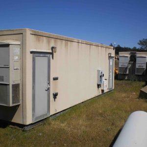 12x30-2-room-CSA-Shelter-1