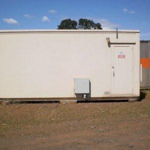 10x20-Aluminum-Fiberglass-Shelter-1