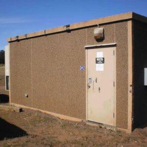10x20-Fibrebond-Concrete-Shelter-1
