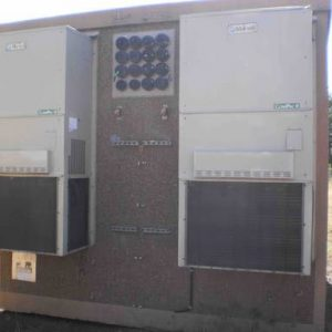 12x20-Fibrebond-Concrete-Shelter-1