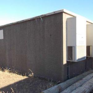 12x20-Old-Castle-Concrete-Shelter-1